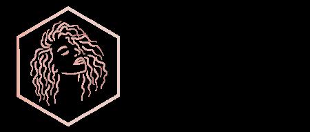 cropped-Logo-v2-Pinky-Skin-tone-2.png